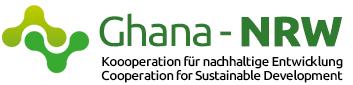 Ghana-NRW Kooperation